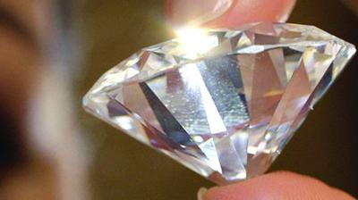In August, the Antwerp World Diamond Centre (AWDC) exported over 4.70 million carats of rough at a value of $322.84 million, which was a decline of 33.10 per cent in value terms.
