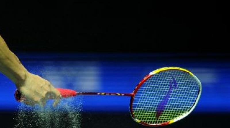 In May, two Malaysian badminton players received career-ending bans for match-fixing. (Photo: AFP/ Representative image)