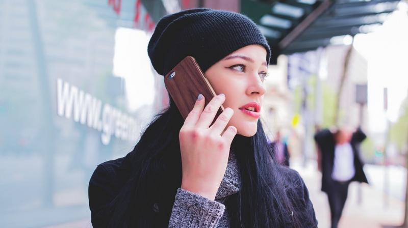 We have become so accustomed to instant communication and information, that we're paranoid and fear we'll miss out on something if we put our phones down even for a few minutes. (Photo: Representational/Pixabay)