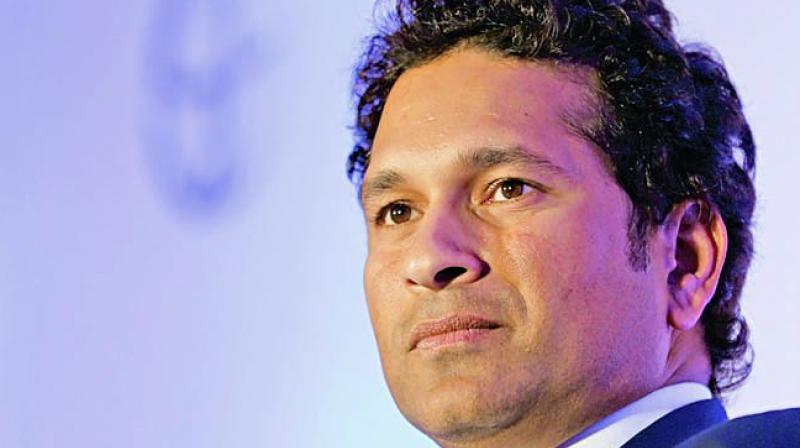 Stiff opposition to KCA hosting ODI in Kochi