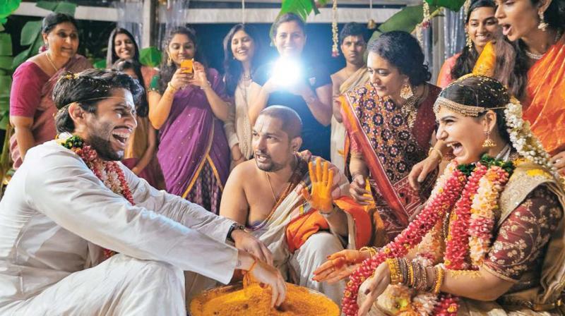 actress-samantha-akkinani-nagachaitanya-tatoo-secr