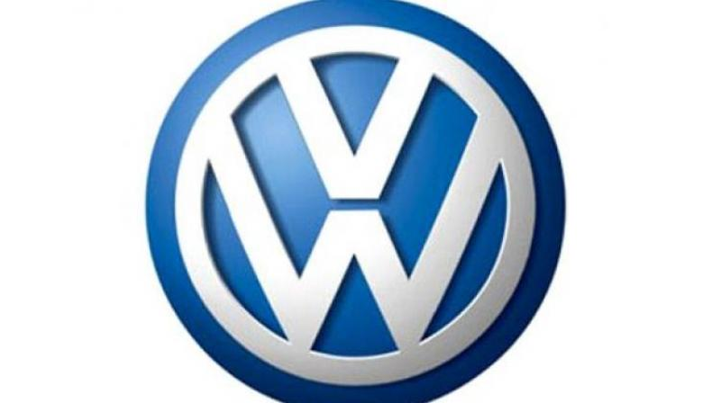 A person briefed on the matter said the SEC served its first formal subpoena on VW in January 2017 and issued a formal Wells notice in June 2018. (Photo: File)