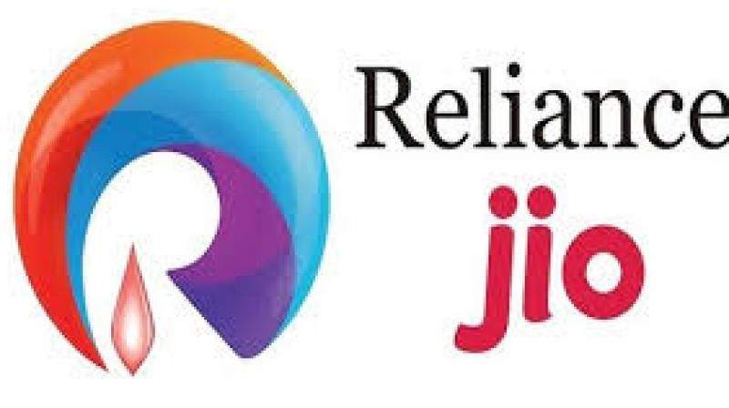 The Reliance Jio VoLTE feature phones may become a platform for the company to promote its bundled apps.