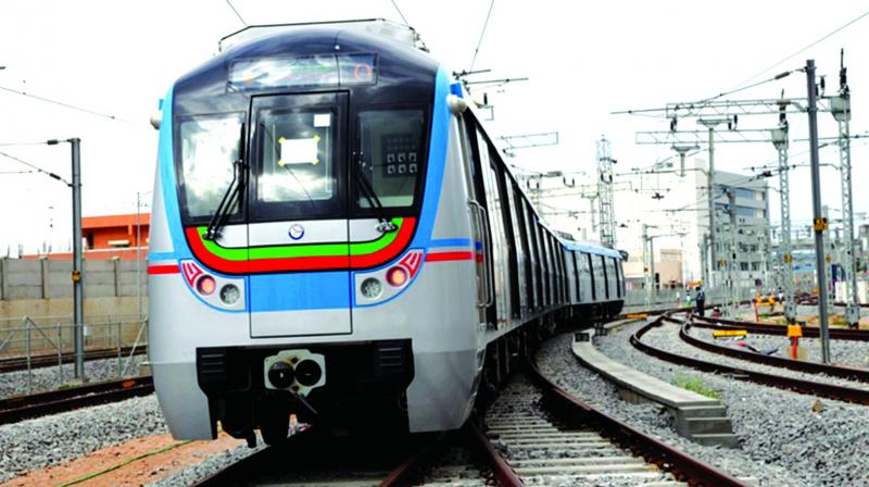The consortium of Tata Group firm TRIL Urban Transport and Siemens Financial Services arm Siemens Project Ventures GmbH has bagged a contract to develop a Metro Line in Pune.
