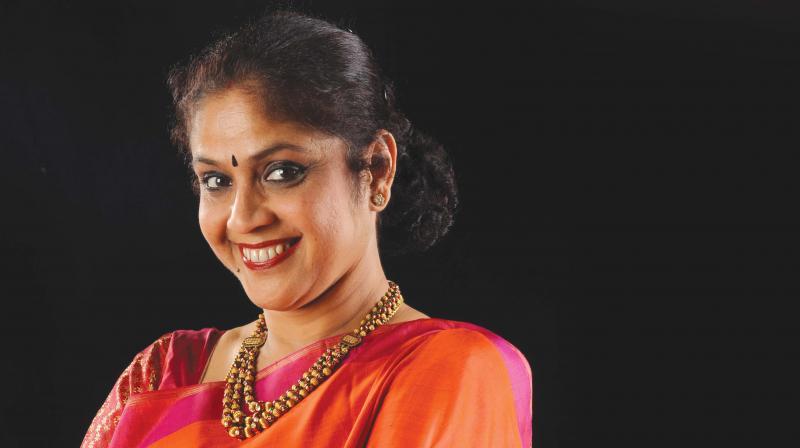 Dr Ananda Shankar Jayant