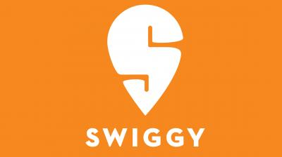 Swiggy has created over 8,000 direct and indirect jobs in the restaurant industry through its cloud kitchen initiatives over the last two years.