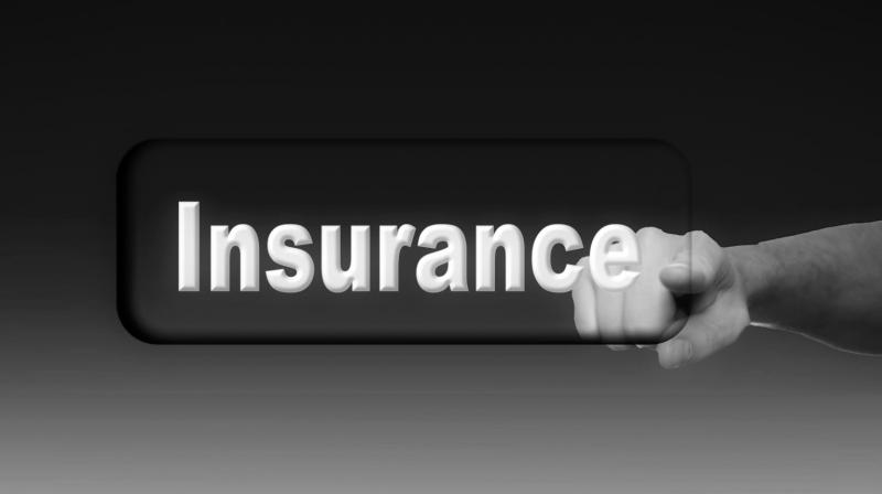 The numbers came as a positive surprise as the first half of a financial year is usually a lean season for the life insurance industry with business picking up mostly in the fag end of the second half with the advent of the tax season.