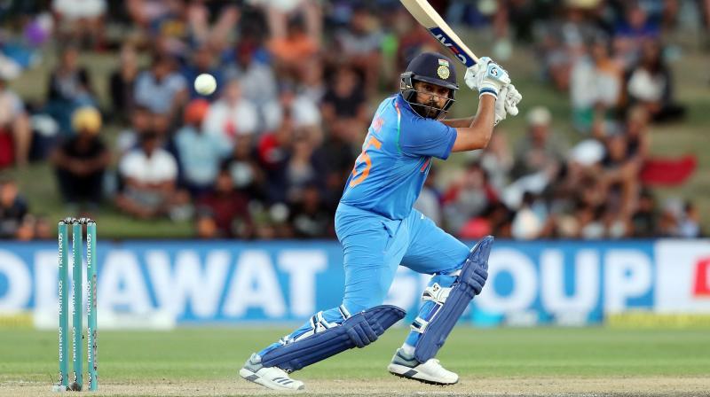 Black Caps hand India heaviest ever T20 defeat