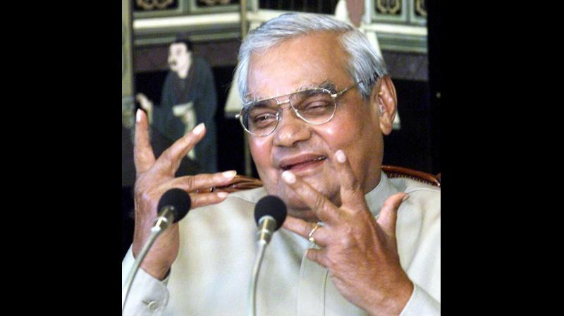 atal bihari vajpayee quotes that will inspire you to.html