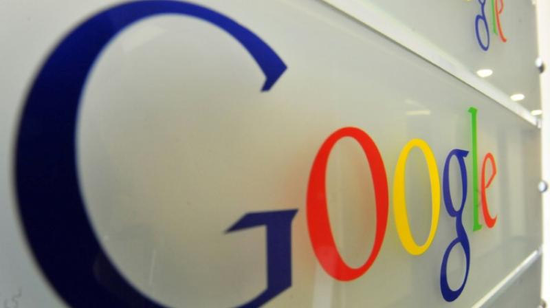 Google is hoping Titan will help it carve out a bigger piece of the worldwide cloud computing market.