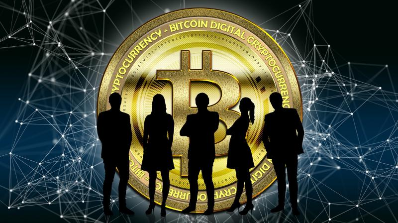 There are a growing number of businesses now offering cryptocurrency as a payment method, with retailers and food outlets now accepting it.