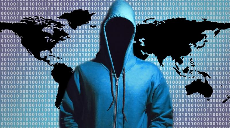The digital mask can be copied or created from scratch, and Kaspersky Lab's investigation has found that cybercriminals are actively using such digital doppelgangers to bypass advanced anti-fraud measures.