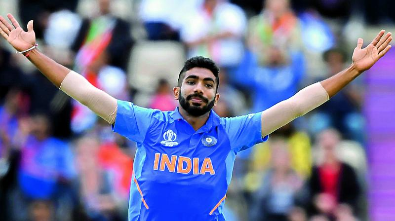 India will next take on Afghanistan on June 22 at the Rose Bowl. (Photo: File)