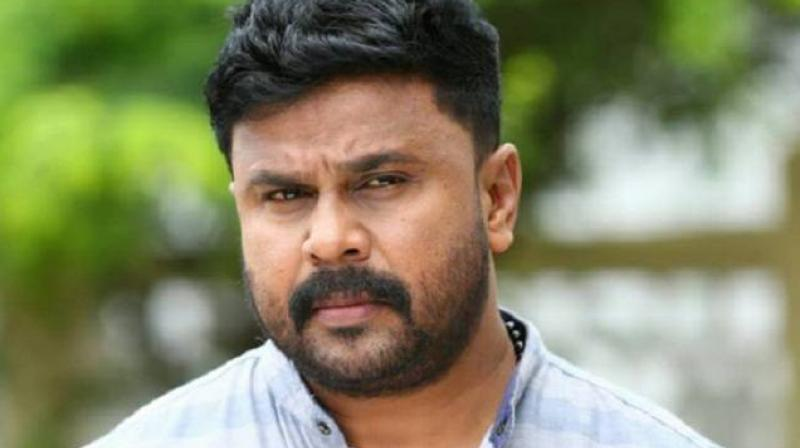 Dileep is one of the most popular actors in Malayalam film industry.