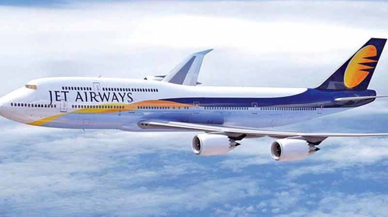 With all-inclusive fares starting at Rs 1,099, on select sectors across the airline's domestic network.