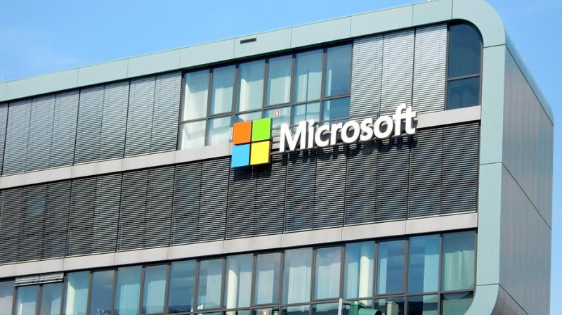 Start bidding goodbye to Windows 10 Office mobile apps