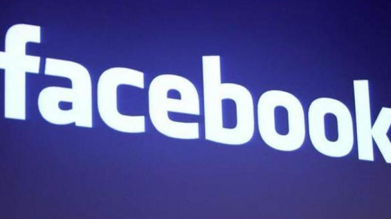 Facebook insists shared data was not abused (Pic credit: ANI).