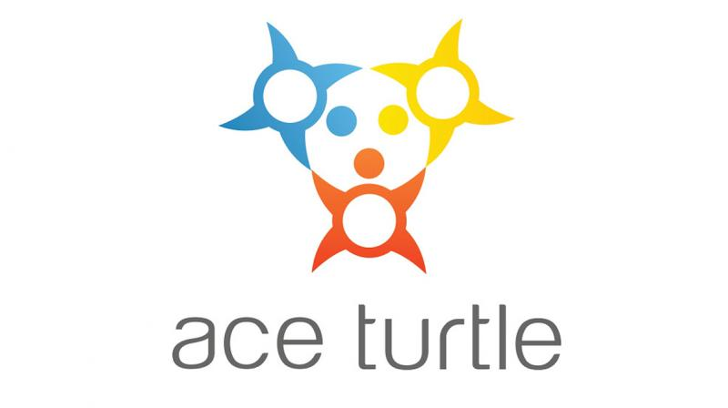 Ace Turtle introduces AI platform for omni-channel retail.