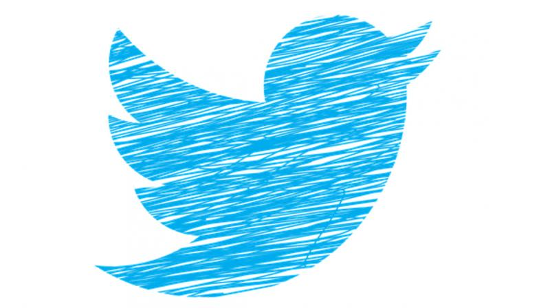 Twitter app update now brings major news first. (Photo: Pixabay)