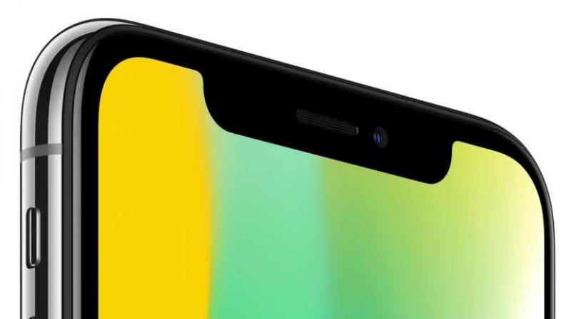 promo code b5885 728d4 This could be the price of the budget iPhone X