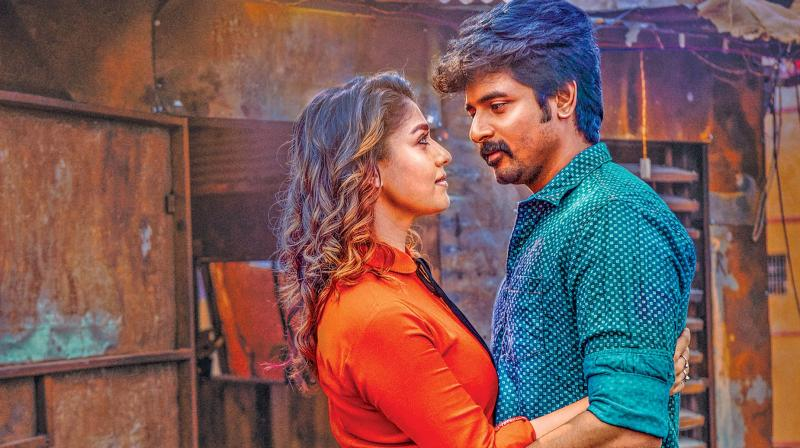 Image result for mr.local