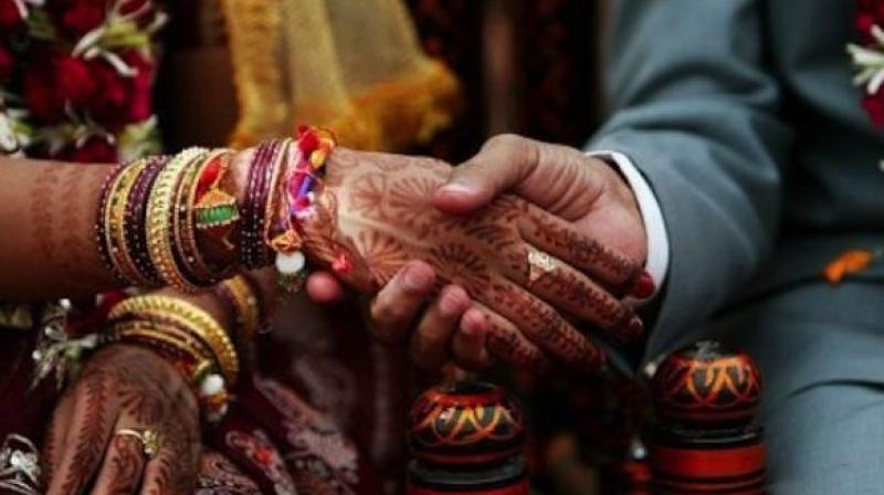 NIA registers FIR in Kerala's 'love jihad' case