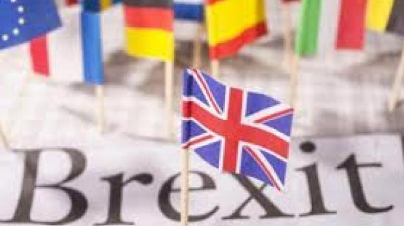 United Kingdom cabinet to discuss no-deal Brexit plans