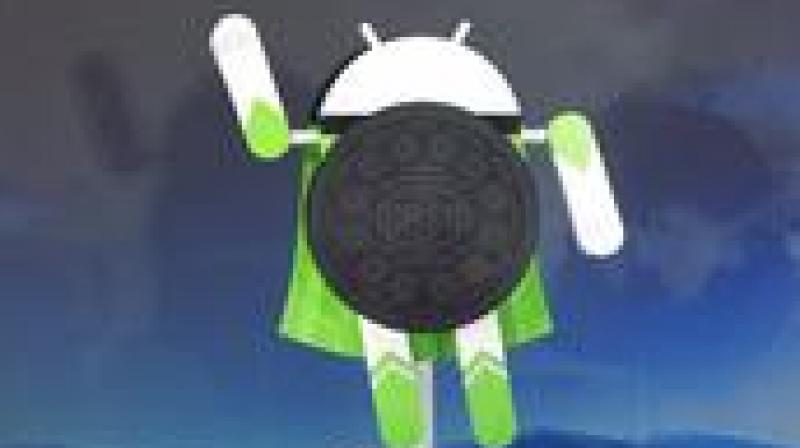 Android 8.1.0 Update Rolling Out Via Android Beta Program