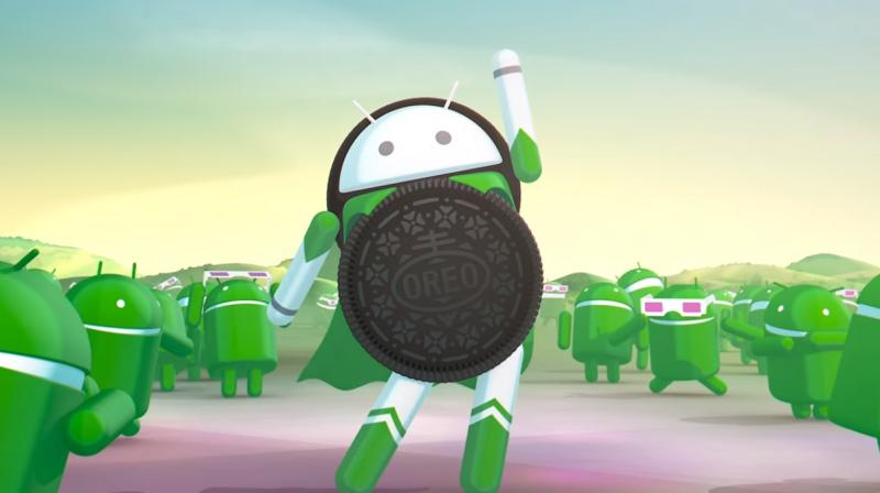 Android Phone Makers Caught Fibbing About Security Patches