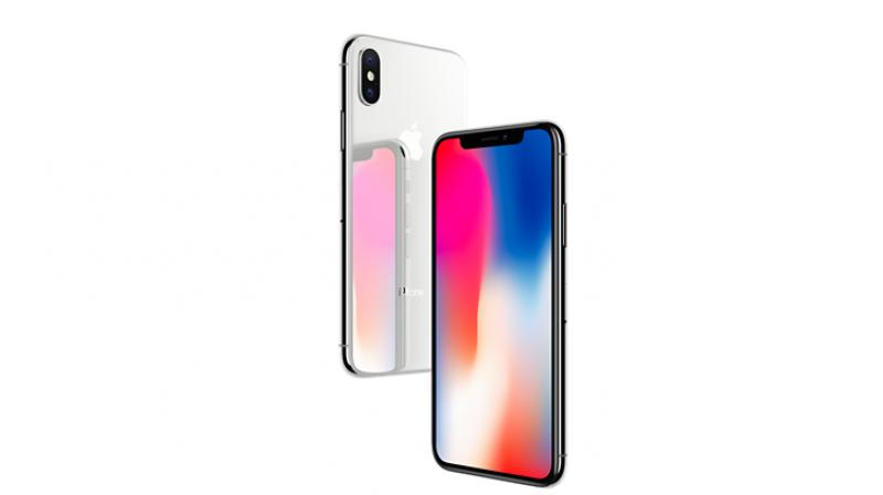Going with an older phone can mean significant savings, but it won't come with the latest camera and screen technology of the newest phones. IPhones will get the latest software updates, though. Many Android models will, too, although you may have to wait longer.