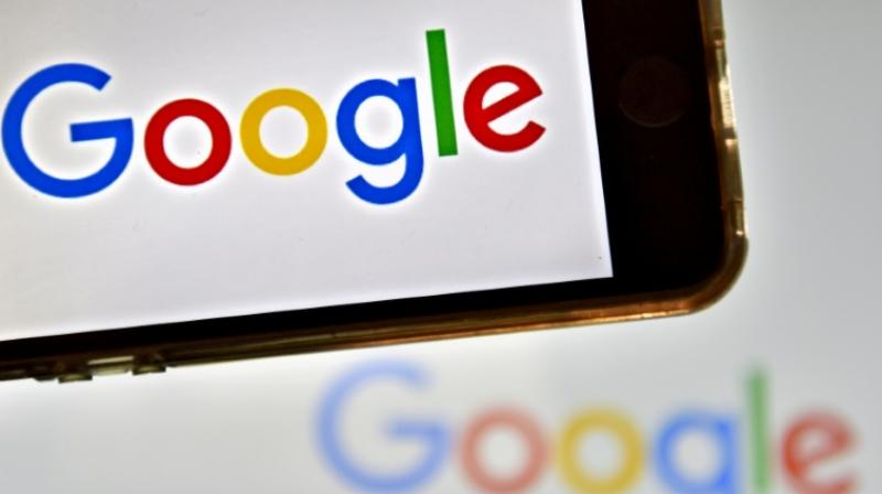 Google announces Scholarship program to train 1.3 lakh Indian
