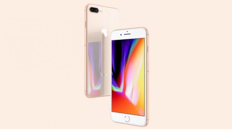 Indian Businessman Flies To Singapore To Buy New Iphone As Wedding Gift