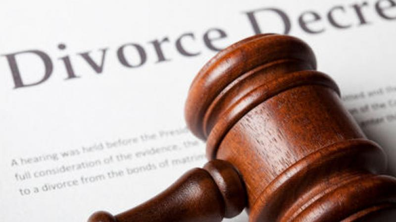 NRI divorce frauds: Men try to avoid Indian courts