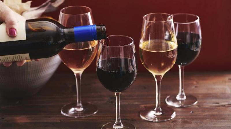 The Burgundy region in France is considered the benchmark for pinot noir. (Photo: AP)