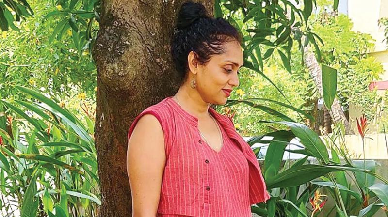 Priya Q