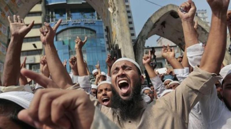Karnataka muslim com