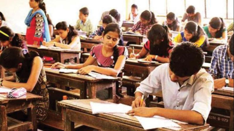 Declining learning level among primary students attributed for reintroduction of public exam.