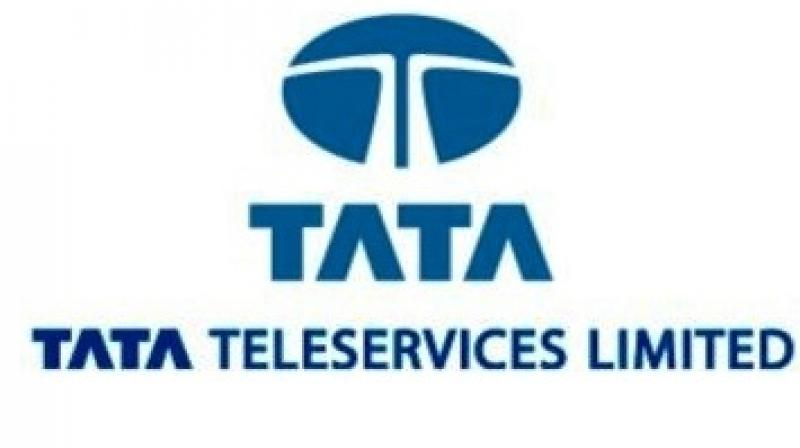 Tata Tele Serveces