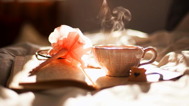 A morning ritual is the process of administrating superior habits and positive affirmations early morning and implementing them throughout the course of life. (Photo: Representational/Pixabay)