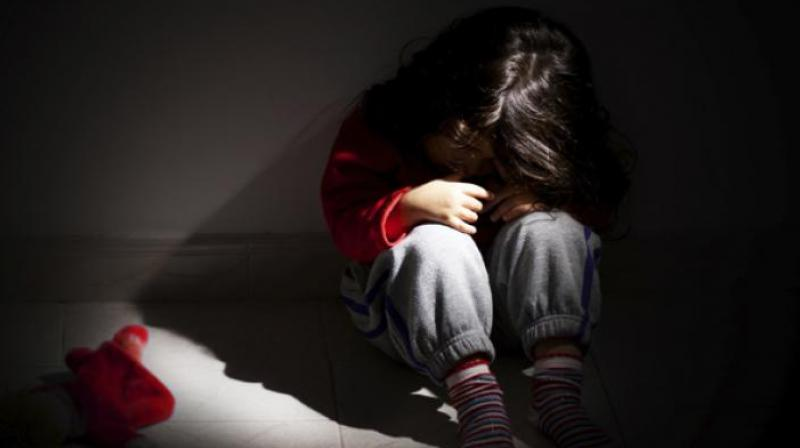 NCPCR condemns rape of minor in Hisar vows to take strict action