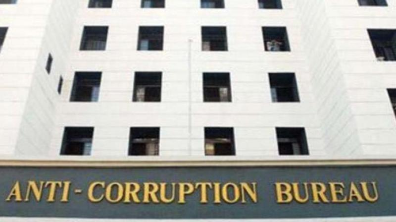 Though vigilance teams will enquire into the issues, they are restricted to investigating corruption by officials.