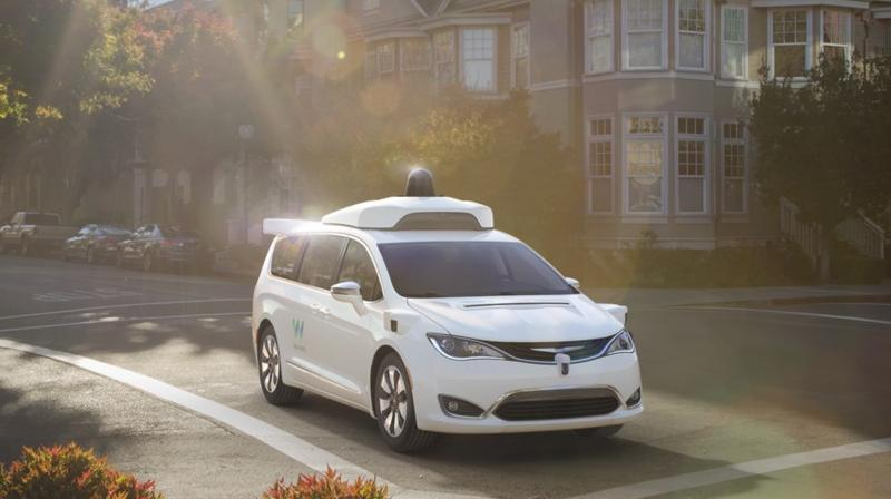 Waymo driverless trucks will go to work in the Atlanta area as part of a pilot program intended to help integrate autonomous big rigs with the operations of shippers, ports, terminals, factories, and distribution centers, according to the company.