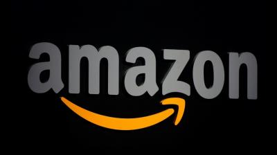 Amazon.in is yet to announce its sale dates. (Representational image/ Photo: AFP)