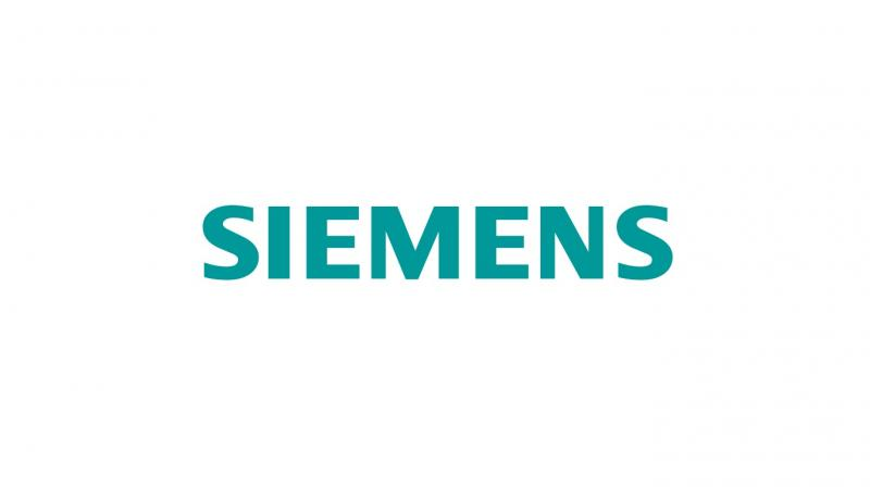 siemens to acquire industry