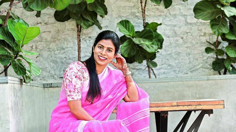 Aswini Sagar