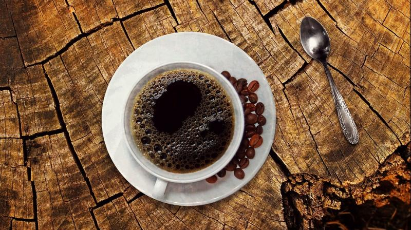 While coffee already has its own host of benefits, there are certain extra ingredients you can add to your coffee to fortify it further. (Photo: Representational/Pixabay)