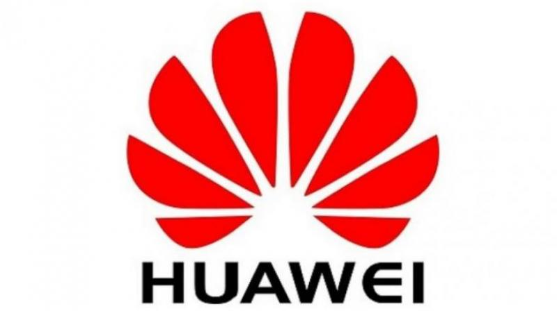 The bid comes two years after Huawei first agreed to build a network there, and as the United States and its allies mount a vigorous campaign to check China's rising influence in the region by deepening their own diplomatic ties and boosting aid.
