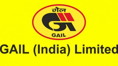 GAIL is looking to put up 400 CNG stations and give out a record 10 lakh piped natural gas connections to household kitchens in the next 3-5 years.