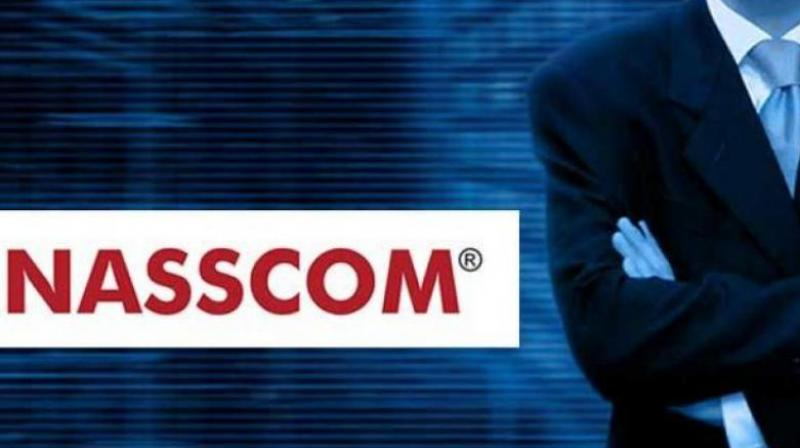Nasscom President R Chandrashekhar told PTI in an interview that a new generation of users and new economic strata that are entering the digital space for the first time have necessitated focused campaigns, which promote awareness around online behaviour and threats.