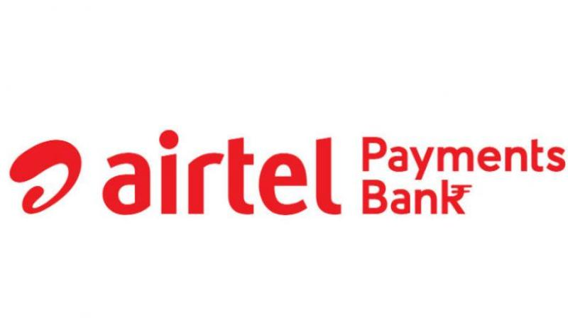 The Unique Identification Authority of India has not lifted the ongoing suspension on Airtel Payments Bank's eKYC licence.